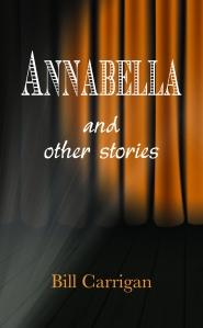 AnnaBella2Final