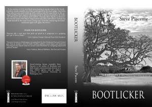Bootlicker-BookCoverFinalB copy